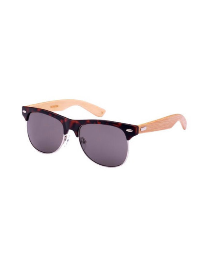 Kuma Kuma Baobob sunglasses