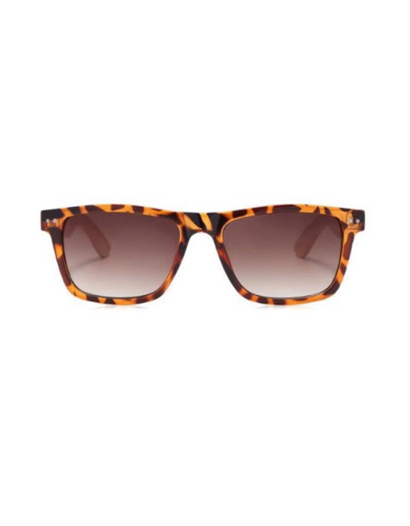 Kuma Kuma Ironwood sunglasses