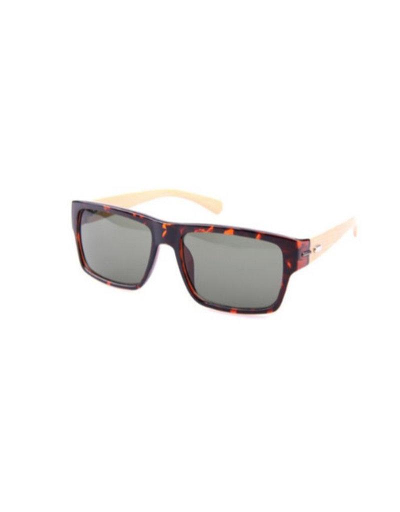 Kuma Kuma Ceiba sunglasses