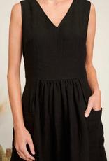Naif Naif Polly Dress