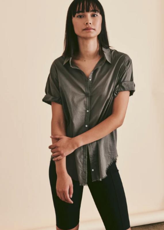 Line the Label Shaila ss blouse
