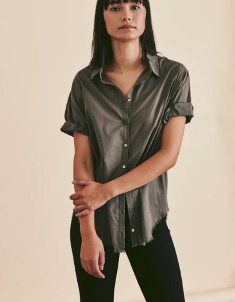Line the Label Line Shaila ss blouse