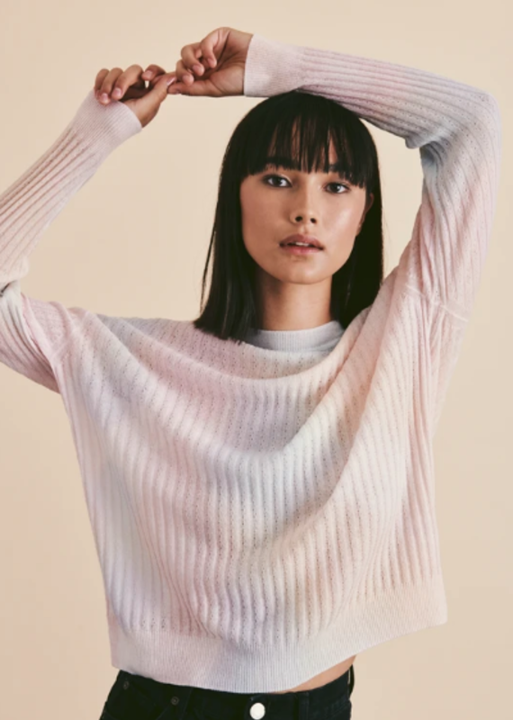 Line the Label Mila Sweater