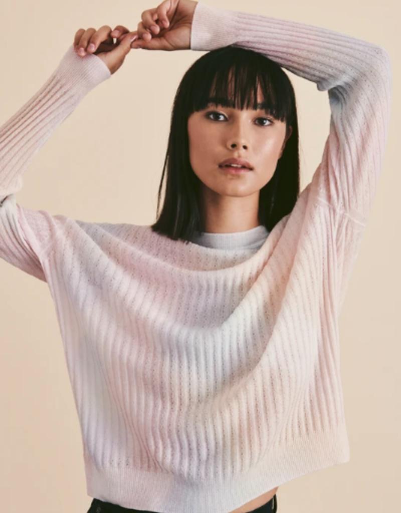 Line the Label Line Mila Sweater