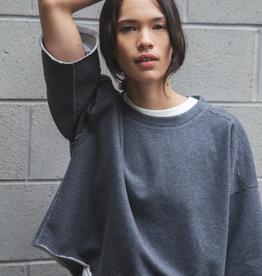Paper Label Camden pullover