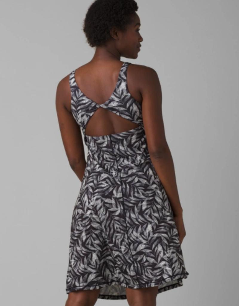 Prana Prana Skypath Dress II
