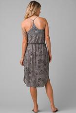 Prana Prana Ayla Dress