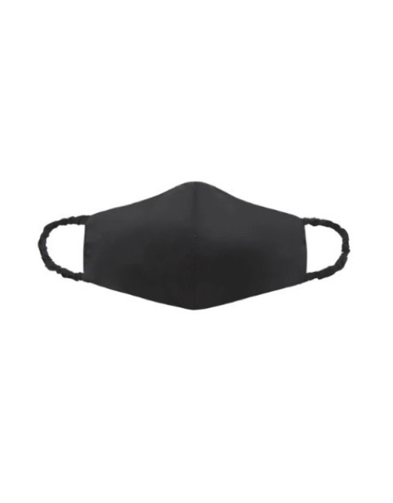 Jules Kae Jules Kae satin face mask