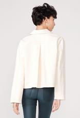 Unpublished Unpublished Korryn Chore Jacket