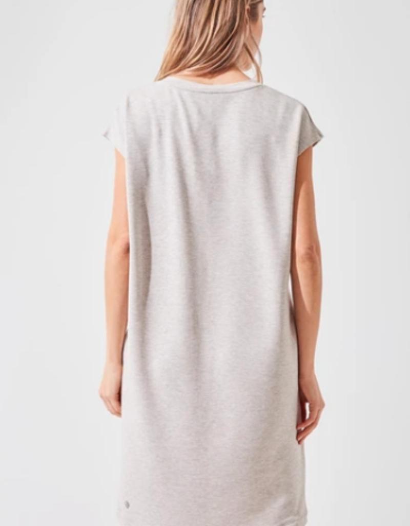 MPG MPG Bloom dress