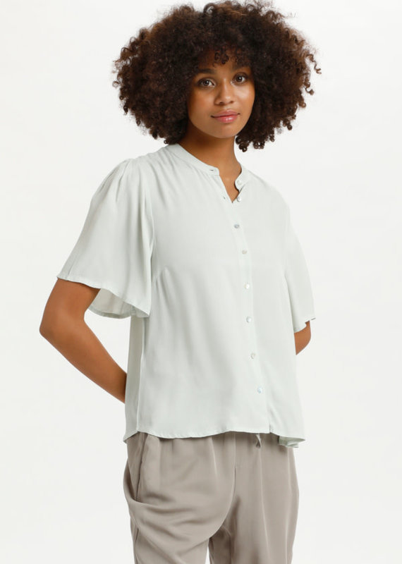 Lounge Nine Ottoline Shirt