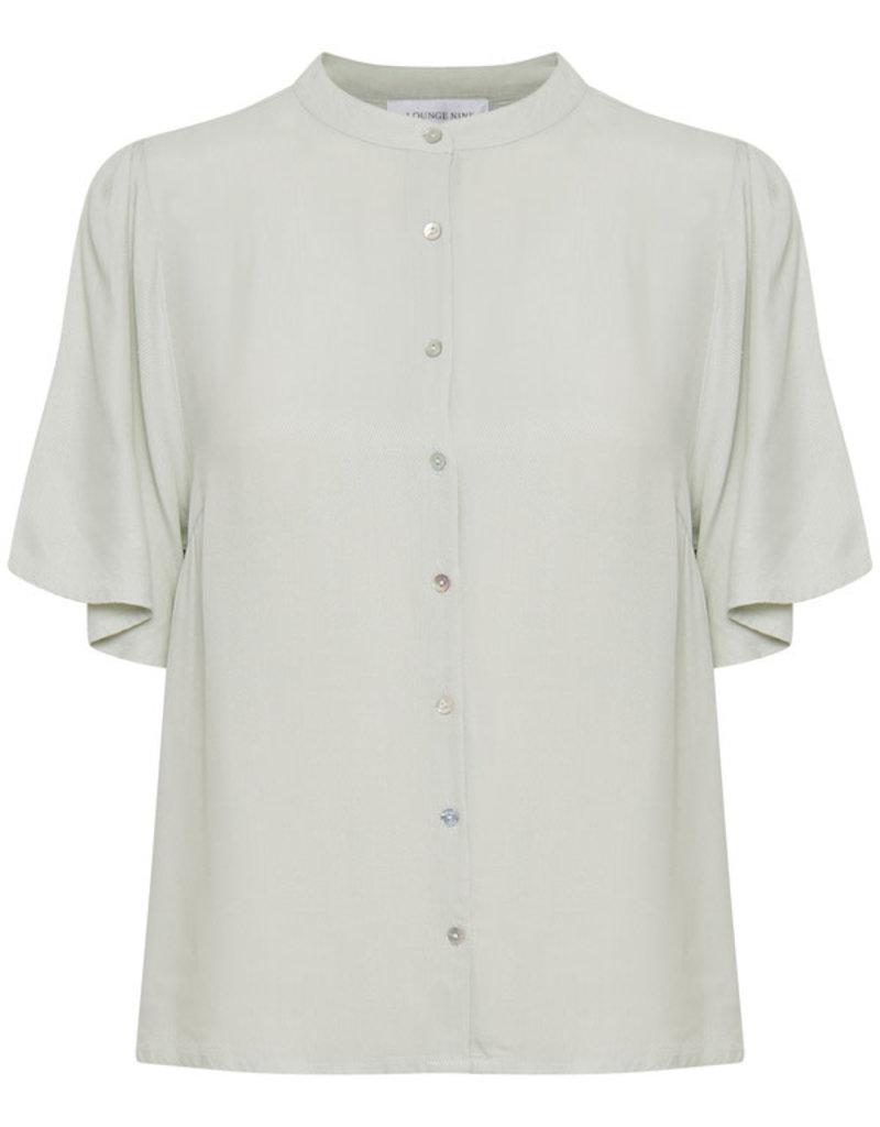 Lounge Nine Lounge Nine Ottoline Shirt