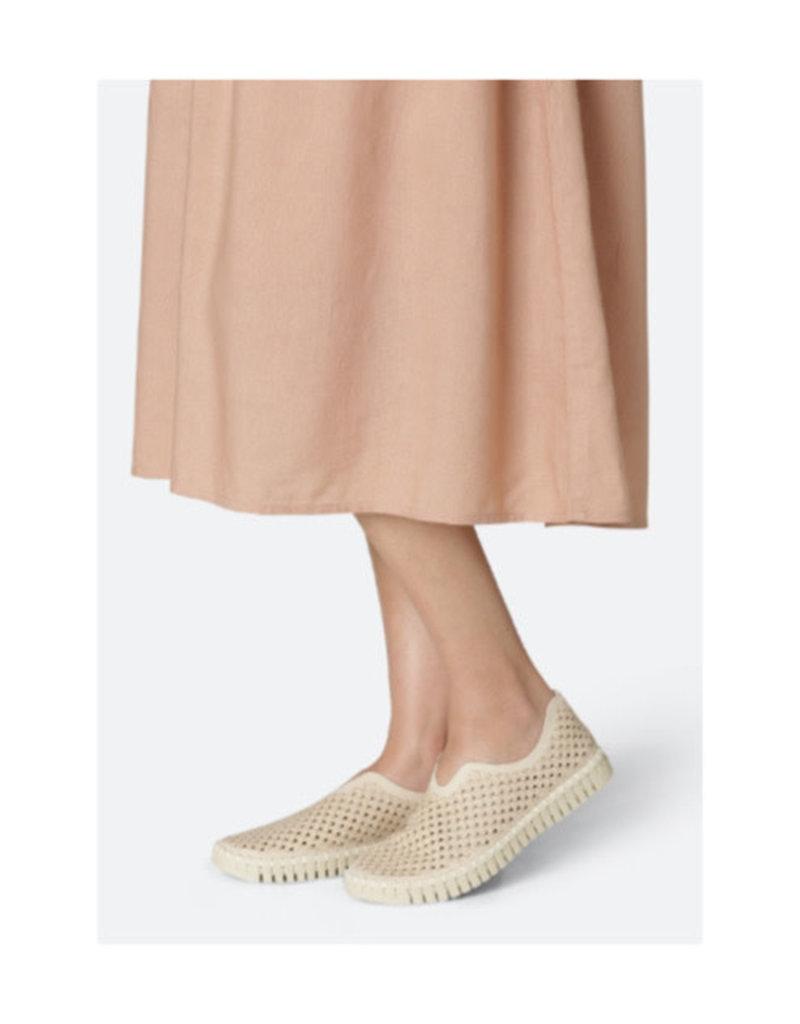 Ilse Jacobsen Ilse Jacobsen Tulip shoe