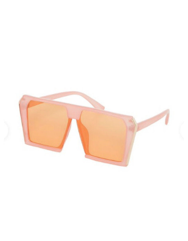 Ichi Ichi Olga Sunglasses
