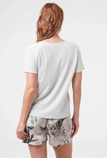 Helly Hansen Helly Hansen Siren T-shirt