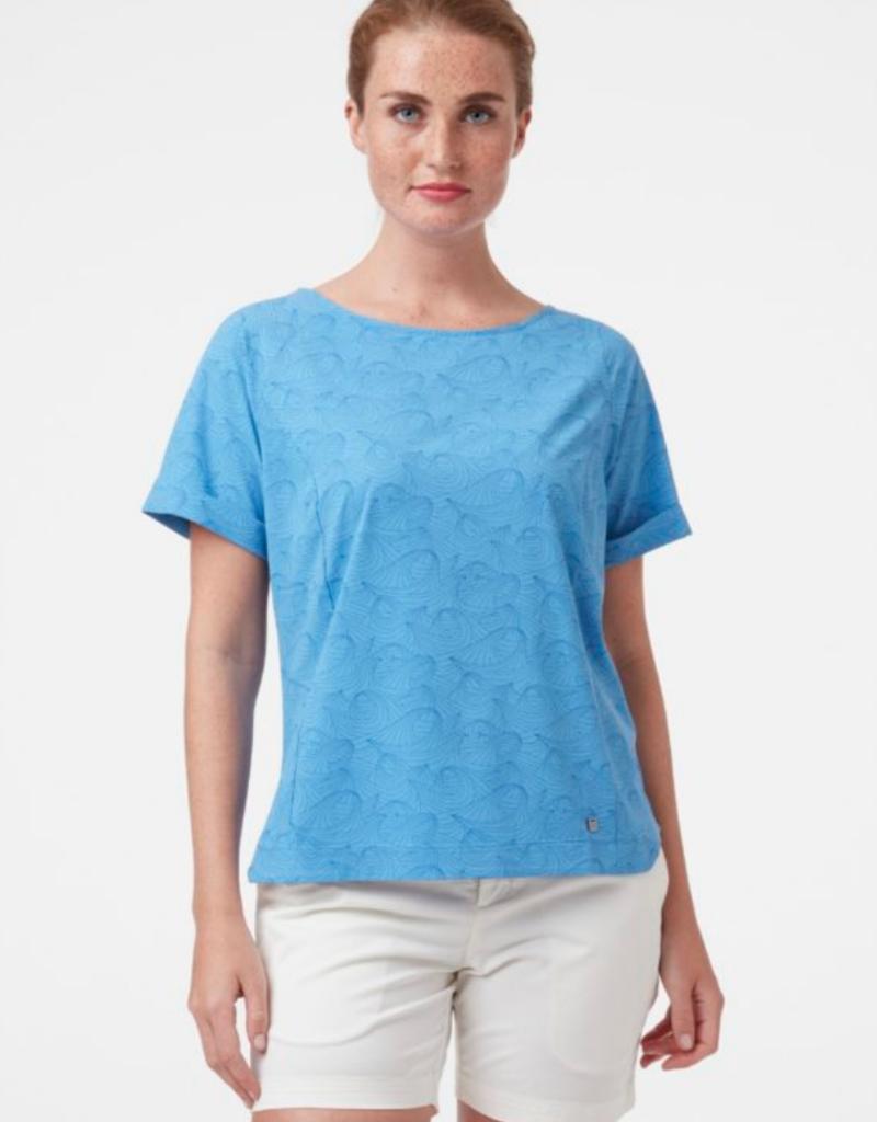Helly Hansen Helly Hansen Thalia T-shirt