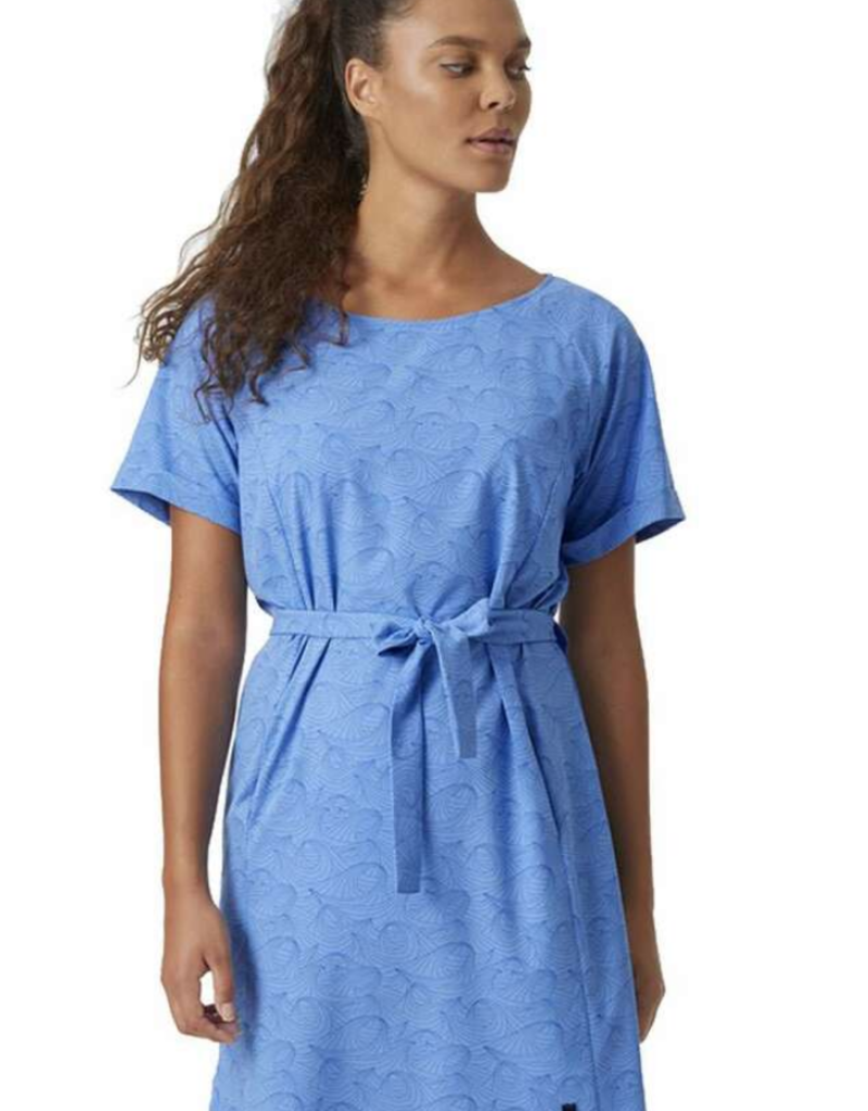 Helly Hansen Helly Hansen Thalia Summer Dress