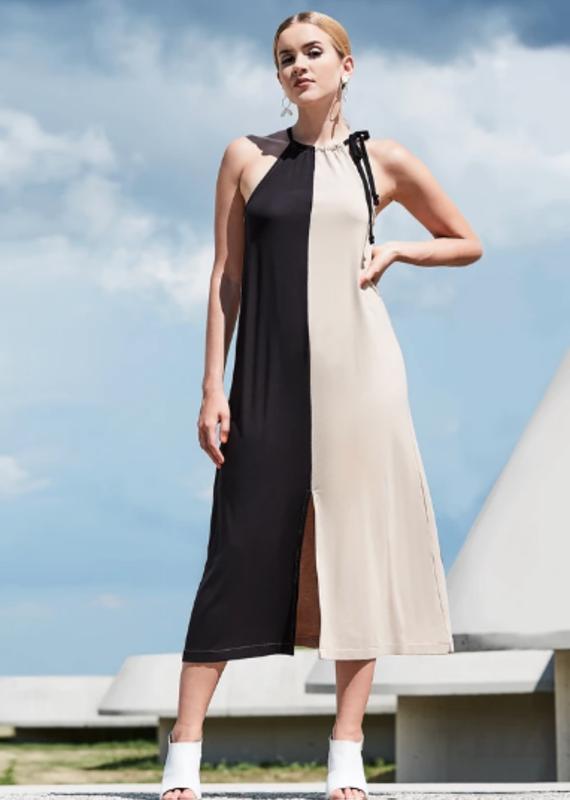 Melow Carolina dress
