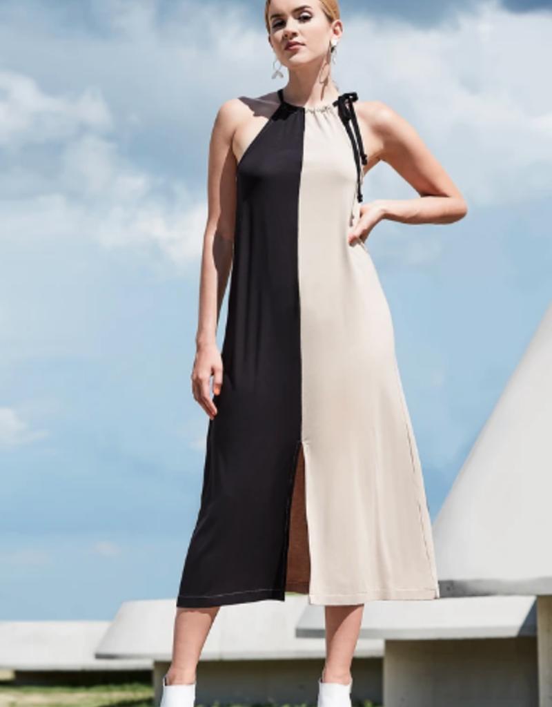 Melow Melow Carolina dress