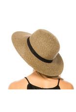 Facinie Facinie Classic Sun Hat