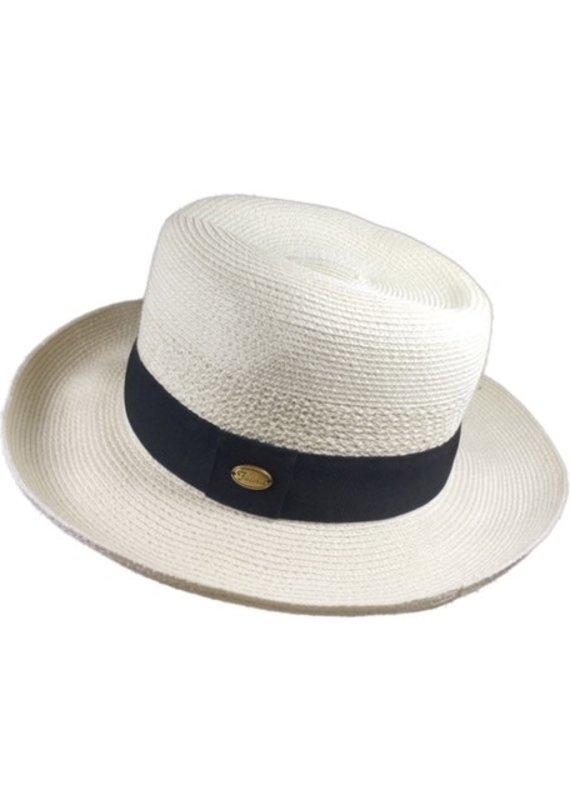 Facinie Fedora hat