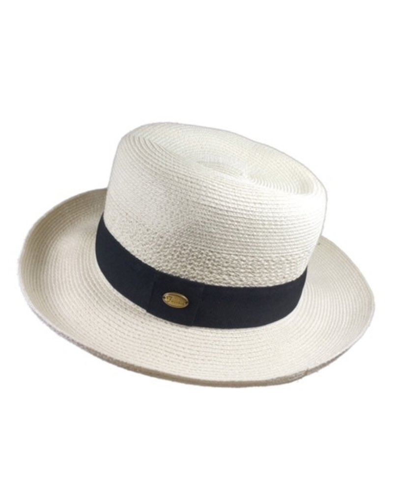 Facinie Facinie Fedora hat
