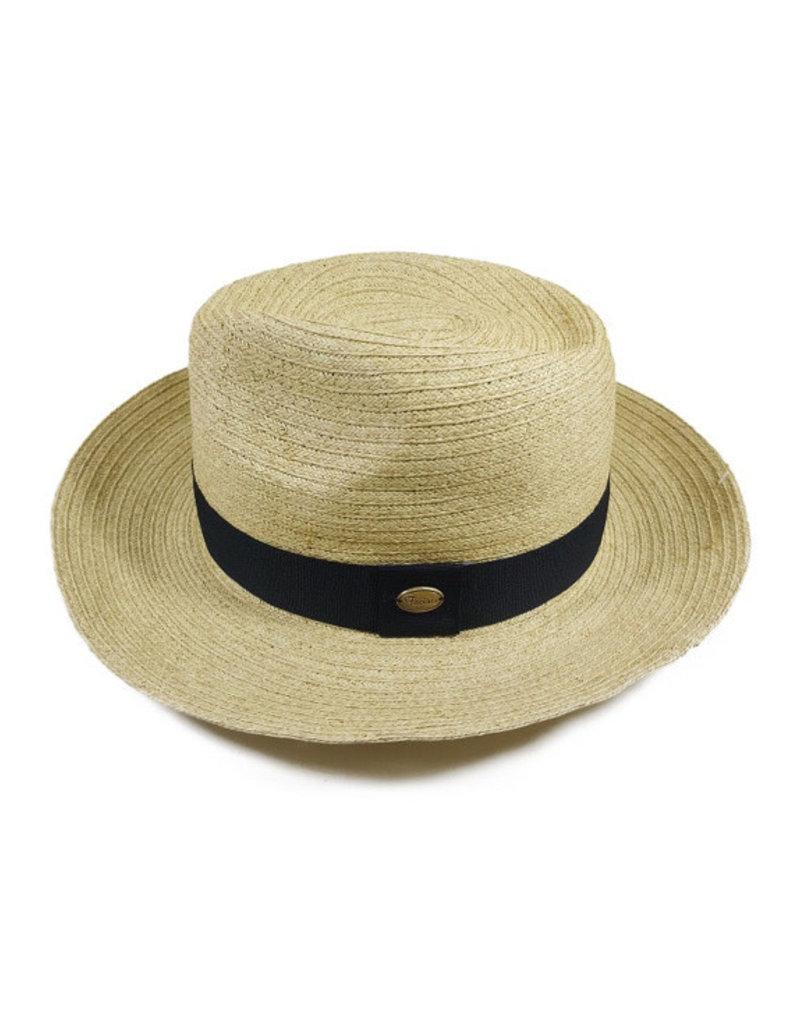 Facinie Facinie Casual straw hat