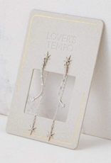 Lover's Tempo Lover's Tempo Falling Star Ear Jacket