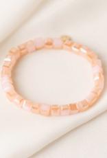 Lover's Tempo Lover's Tempo Dawn Stretch bracelet