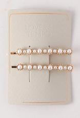 Lover's Tempo Lover's Tempo Blair Bobby Pins