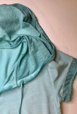 Nile Nile hoodie shirt
