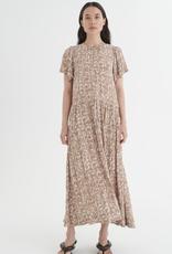 InWear InWear Helaine Dress