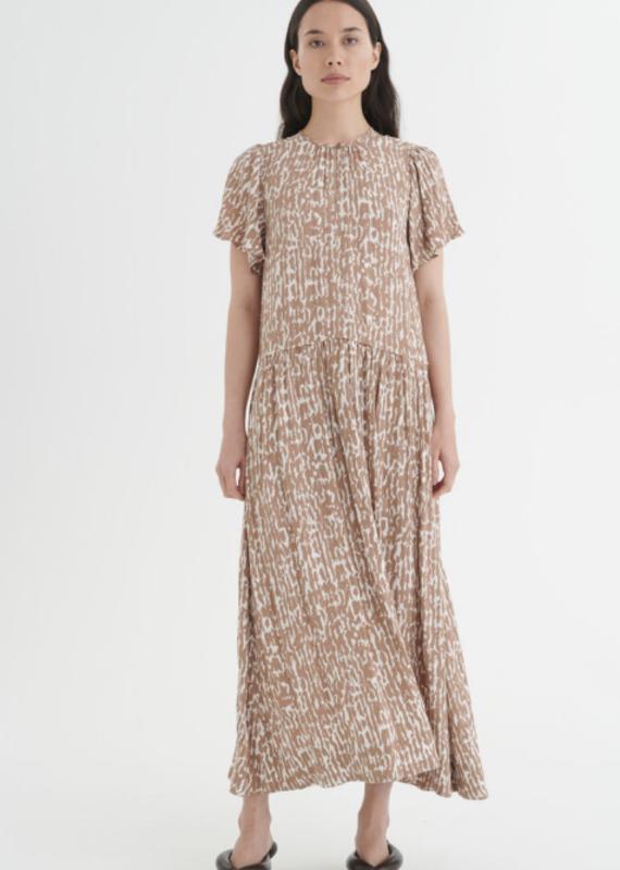 InWear Helaine Dress