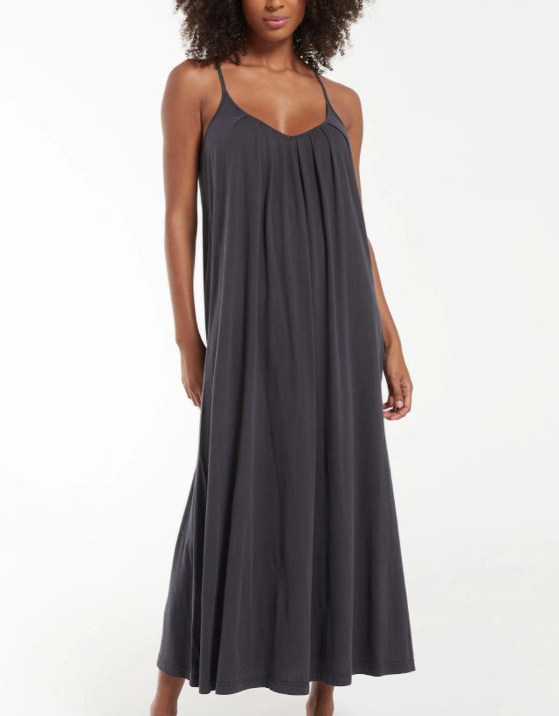 Z Supply Z Supply Lala Maxi Dress