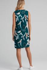 Fig Fig Lanikai dress
