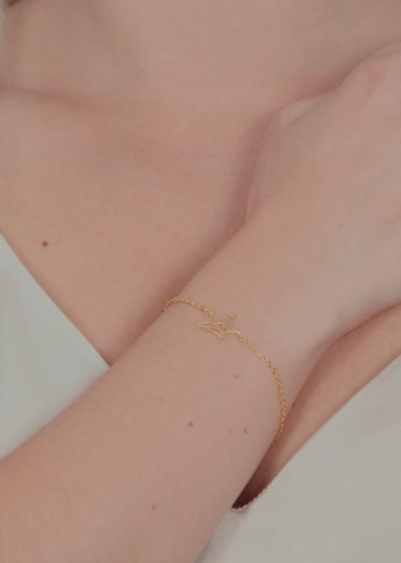 Prysm Bronx Bracelet