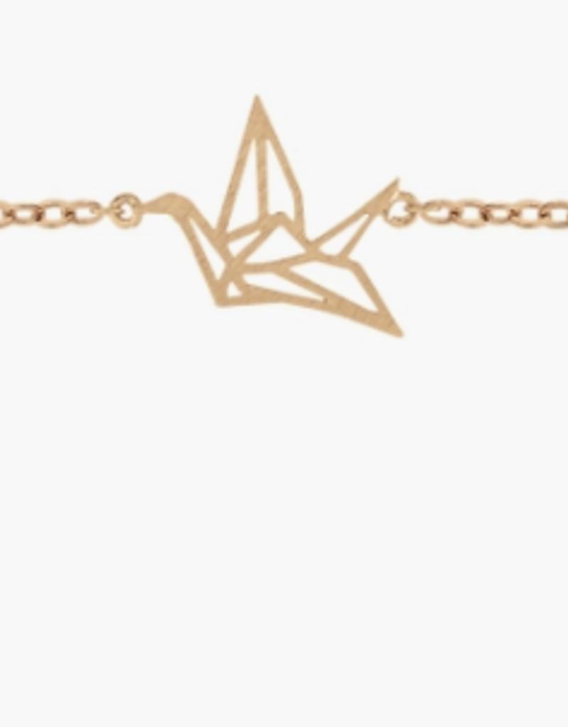 Prysm Prysm Bronx Bracelet