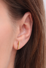 Prysm Prysm Chloe Earrings