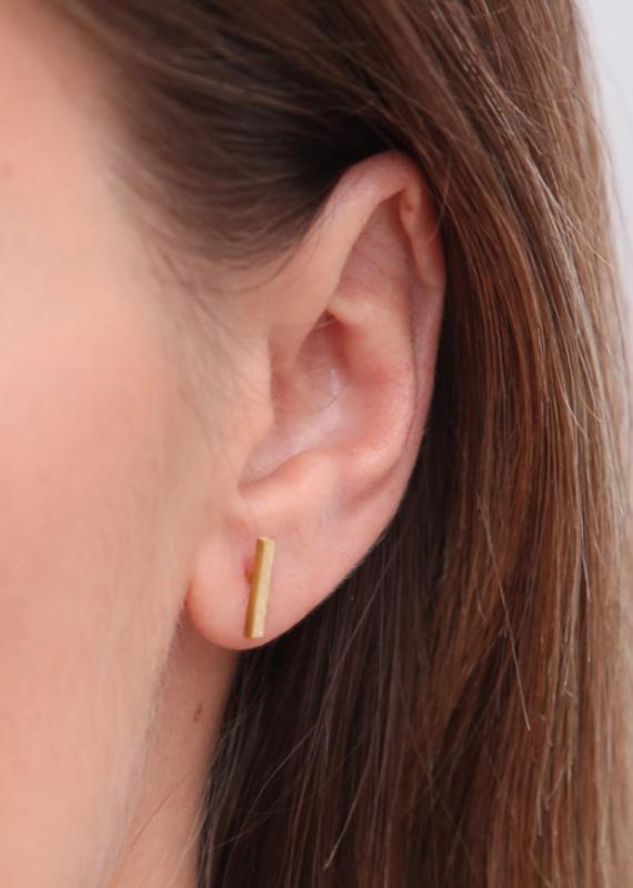 Prysm Chloe Earrings