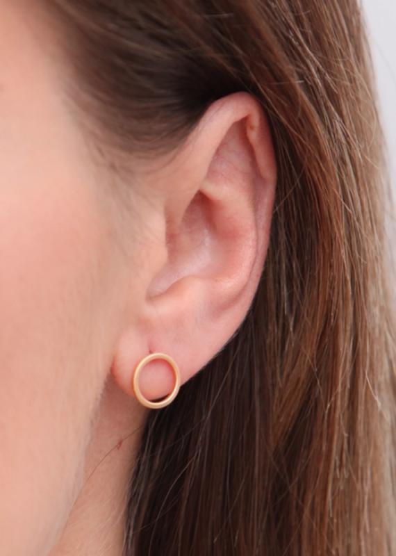 Prysm Ely Earrings