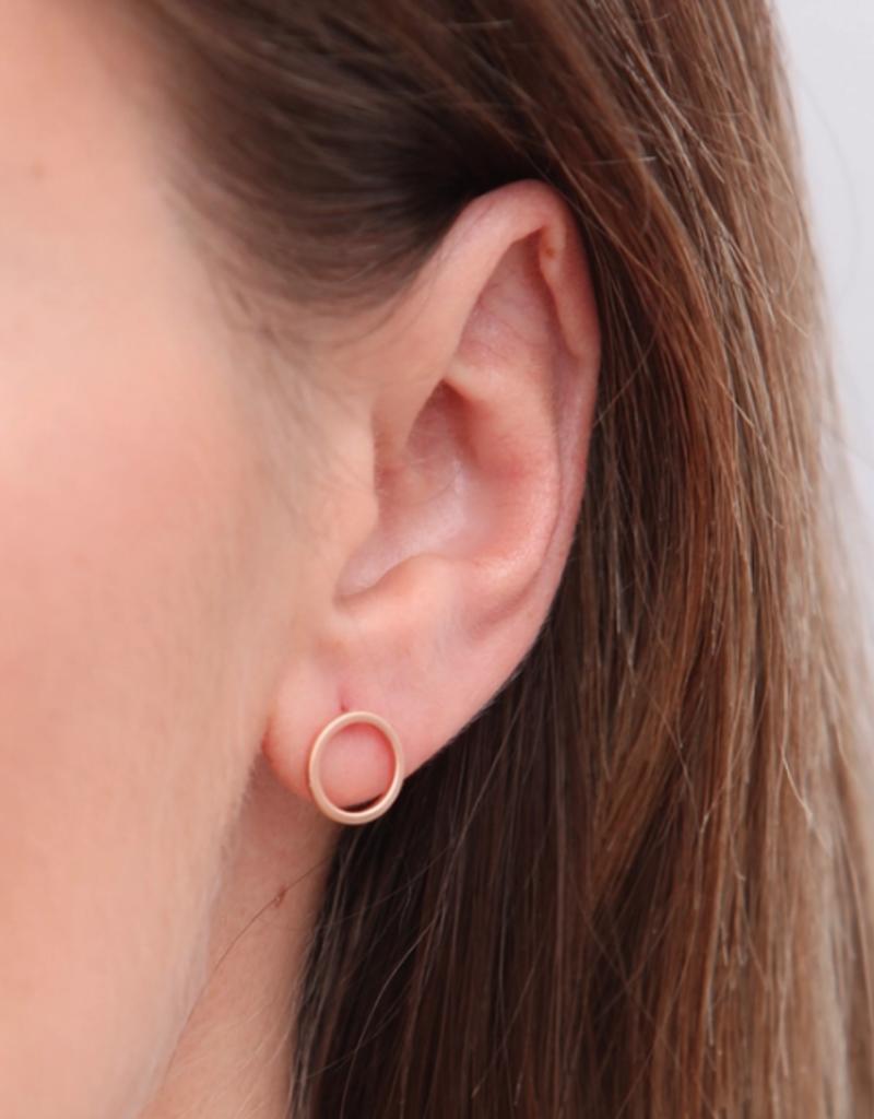 Prysm Prysm Ely Earrings