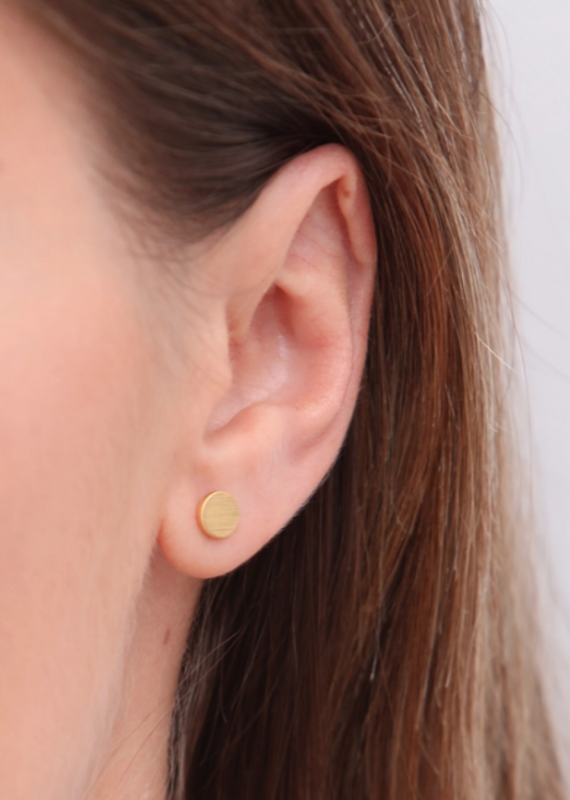 Prysm Victoria Earrings