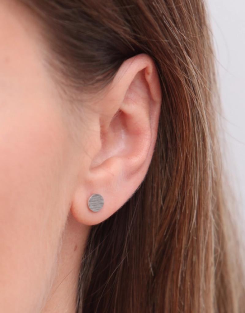 Prysm Prysm Victoria Earrings
