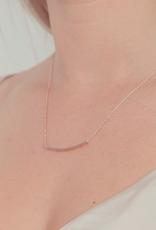 Prysm Prysm Amber Necklace