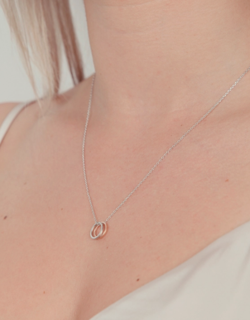 Prysm Prysm Irone Necklace