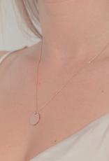 Prysm Prysm Makena Necklace