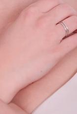 Prysm Prysm Quinn Ring