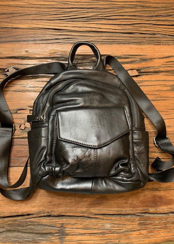 Uppdoo Commutor Backpack