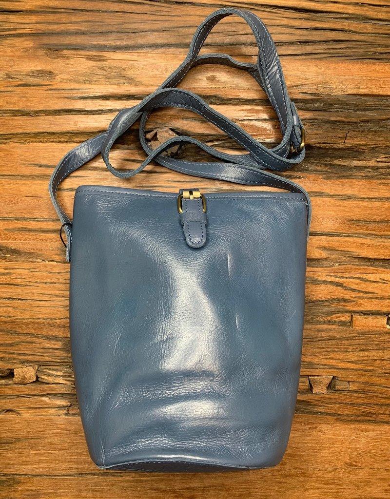 Uppdoo Uppdoo Cheer Bucket Bag