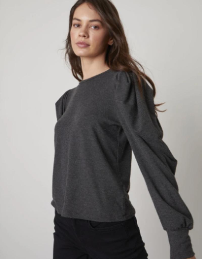 Velvet Velvet Bianca Sweater